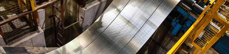 Sebden Steel Processing Machines